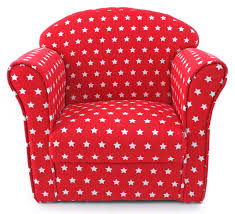 children s traditional arm chairs