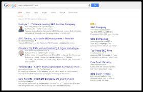 seo search engine optimization seosearch