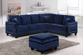 Sofas Magnificent High Quality Sofa Brands Corner Sofa Bed Best