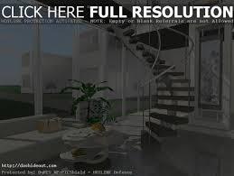 Online Home Interior Design Online Interior Design Services Easy - Online home design services