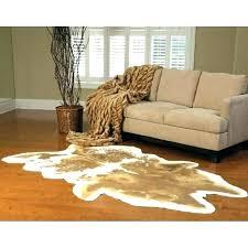 animal hide rugs animal cowhide rug faux animal hide rugs faux animal hide rugs cowhide rug
