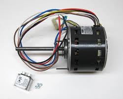 fasco condenser fan motor wiring diagram of a 8 cylinder stunning fasco electric motors wiring at Fasco Blower Motor Wiring Diagram