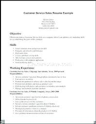 Abilities In Resume Skill Set Examples Resume Example Of Skills And Abilities Co