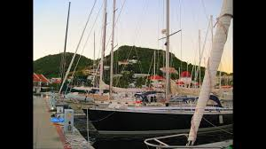 How To Read Sailing Charts How To Read A Nautical Chart Sailing In The Virgin Islands