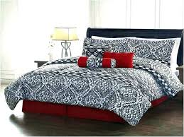 medium size of red and grey single duvet cover blue gray comforter bed comforters burdy set