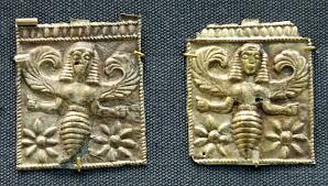 bee mythology