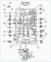 Fuse box chrysler town and country 2012 wiring diagrams schematics rh wepraxis co chrysler 300m fuse box diagram 2007 chrysler 300 fuse box layout