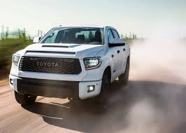 2020 Toyota Tundra TRD Pro Release Date and Price - Automotive Car ...