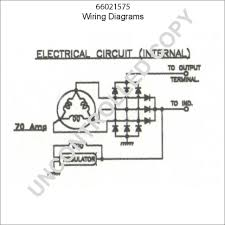 three wire alternator diagram wiring diagrams how to install a one wire alternator on a ford at Gm 1 Wire Alternator Diagram