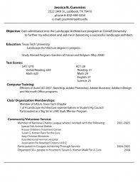 sample resume one job experience resume and letter writing example how to job resume