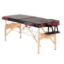 <b>US Medica</b> - <b>массажные</b> столы и кушетки в магазине <b>Массажные</b> ...