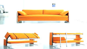 couch bunk bed. Couches That Turn Into Bunk Beds Convertible Couch Bed Elegant Sofa Or . M