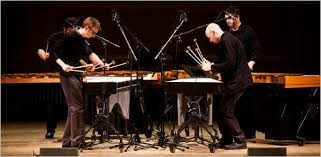 Steve Reich, by Kronos Quartet and Others at Carnegie Hall - The New York  Times
