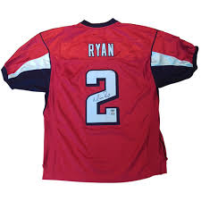 Falcons Ryan Ryan Jersey Falcons Falcons Jersey Falcons Jersey Falcons Ryan Falcons Ryan Ryan Jersey Jersey
