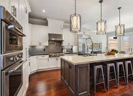 kitchen lighting plans. Luxurious Kitchen Plans: Fascinating Lighting Fixtures Ideas At The Home Depot For From Plans