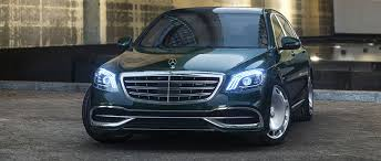 2018 maybach s680. wonderful maybach 2018maybachgallery001setafed to 2018 maybach s680 i
