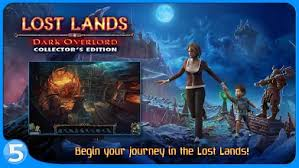 • more than 200 interesting quests • lots of hidden object scenes • various. Lost Lands 1 Free To Play Apps On Google Play