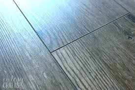how to clean luxury vinyl tile armstrong