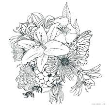 Desert Coloring Pages Coloring Desert Coloring Pages Page And Image