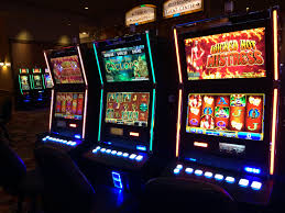 Penny Slots For Online Spinning | Casino Magic