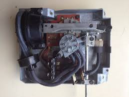 fixing the 1978 cadillac eldorado´s atc programmer the ac works  at Ac Compressor Wiring Diagram For 1979cadillic