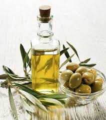 Olive Oak Size Chart Manufacturer Provide Extra Virgin Olive Oil Price Buy Manufacturer Provide Extra Virgin Olive Oil Price Product On Alibaba Com