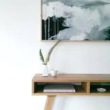 scandi style furniture. Scandi Style Furniture Console Scandinavian Design Bedroom