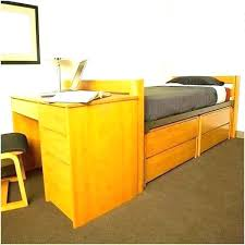 xl twin bed frame – dudleybarfield.co