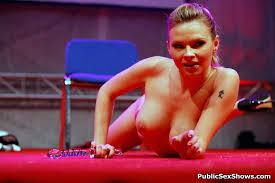 Hot naked famous people   Lesamisdabord Com SEXZool Anita Rani Naked    Famous people naked pics