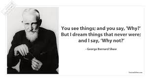 Dream Famous Quotes Best of Dream Famous Quote QUOTEZ○CO