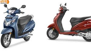 2018 honda 125 price.  price new honda activa and 2018 honda 125 price r
