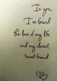 Image result for Best friend image