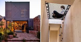 austin maynard designs its union house