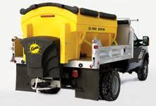 fisher v box spreaders central parts warehouse this section poly caster 1 8 cu yd
