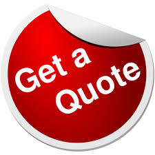 Get A Quote Awesome Request A Quote Sai Ideal Softwares New Delhi INDIA