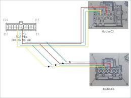 saturn sky tail light wiring diagram modern design of wiring diagram • lighting wiring diagram 2007 saturn sky wiring diagrams rh 19 crocodilecruisedarwin com 2008 saturn sky aftermarket accessories saturn sky tail lights led