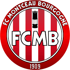 Football Club Montceau Bourgogne