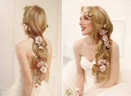 Braids Hairstyle Pics braided hairstyles stunning looks for every bride hitchedcouk 7402 by stevesalt.us