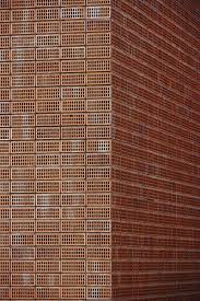 Small Picture 74 best Brick images on Pinterest Architecture Brick