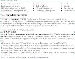 Resume Professional Writers Review Fresh 26 Decent Resume Writing