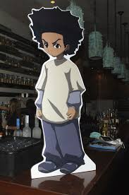boondocks to be rebooted for 2019 with original creator aaron mcgruder