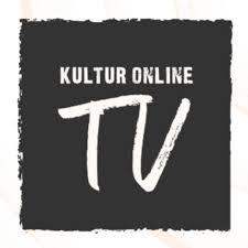 Kultur Online Tv - Deutschland (podcast) - Kultur Online Tv - Deutschland