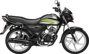 honda cd motorcycles 2015. Plain Motorcycles Honda CD 110 Dream Deluxe With Self Start Launched In India Priced At U20b9  46197 Intended Cd Motorcycles 2015 A