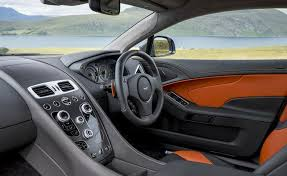 aston martin rapide 2015 interior. the vanquish has been given an eightspeed touchtronic iii automatic gearbox a longwinded way of saying that every performance metric aston martin rapide 2015 interior