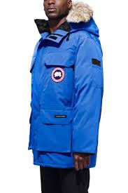 PBI Expedition Parka   Men   Canada Goose
