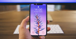 Wondering 'why is my iphone so slow?' there are a variety of reasons why your iphone might have slowed down. 10 Ways To Speed Up Your Iphone Bdm Tech Guides