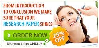 write my research paper writing service main parts of your paper your research paper shine