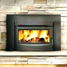 new napoleon gas fireplace insert reviews napoleon fireplace inserts reviews s napoleon gas fireplace