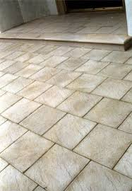 precast concrete pavers tile tech pavers