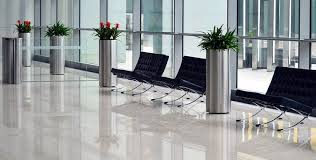 Office floor tiles Reception Floor How To Choose The Best Flooring Material For An Office Interior Design How To Choose The Best Flooring Material For An Office National